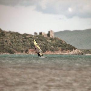 Immagine surf immagine non disponibile